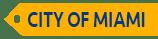 cop-tag-city-miami