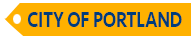 cop-tag-city-portland
