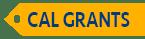 cop-tag-pro-cal-grants
