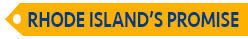 cop-tag-rhode-islands-promise