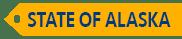 cop-tag-state-alaska