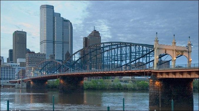 cop-pitt-bridge
