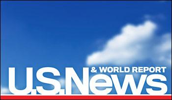 cop-us-news-logo