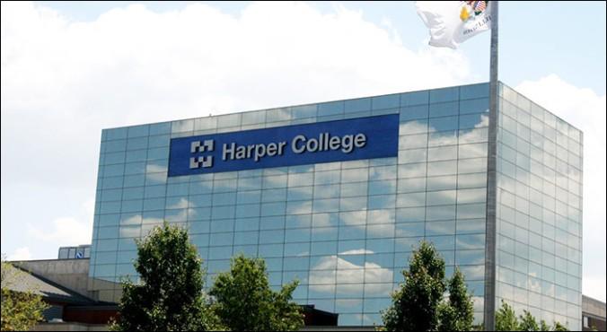 cop-harper-college