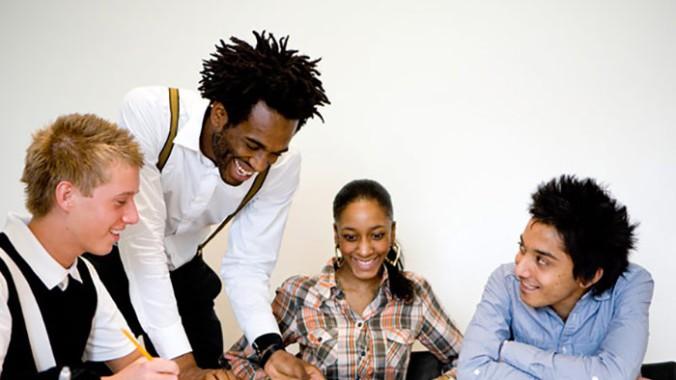 teacher-diverse