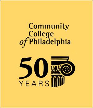 cop-logo-50th-anniversary-scholars