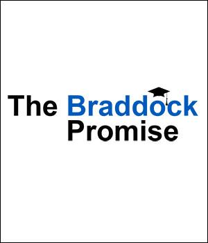 cop-logo-braddock-promise