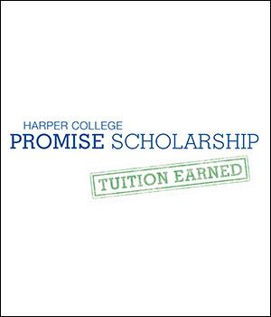 cop-logo-harper-promise