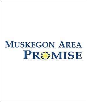 cop-logo-muskegon-area-promise