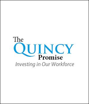 cop-logo-quincy-promise