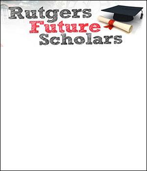 cop-logo-rutgers-future-scholars