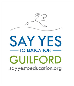 cop-logo-say-yes-guilford