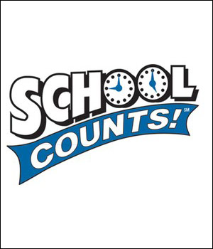 cop-logo-school-counts