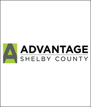 cop-side-advantage-shelby-county