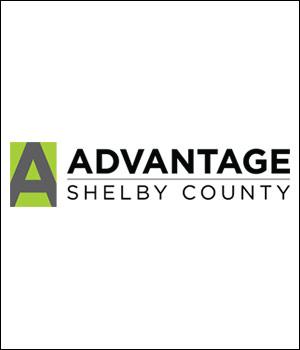 cop-side-advantage-shelby-county