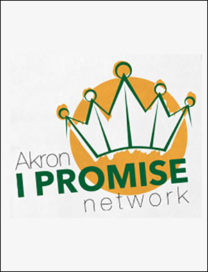 cop-side-akron-i-promise