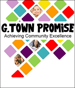 cop-side-gtown-promise