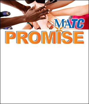 cop-side-matc-promise