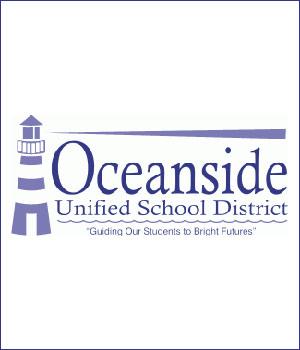 cop-side-oceanside-promise