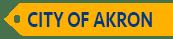 cop-tag-akron