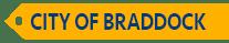 cop-tag-braddock
