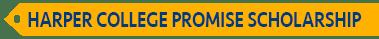 cop-tag-harper-college-promise-scholarship