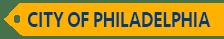 cop-tag-philadelphia
