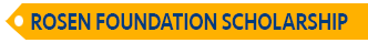 cop-tag-rosen-foundation-scholarship