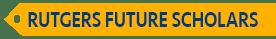 cop-tag-rutgers-future-scholars