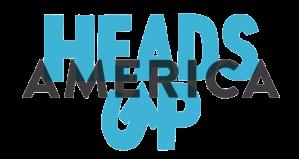 headsup-logo