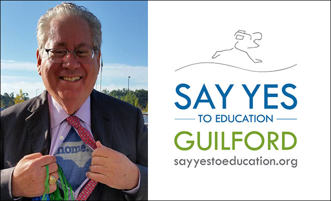 say-yes-guilford