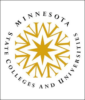 cop-logo-mnscu-scholarship