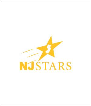 cop-logo-nj-stars
