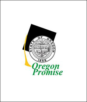 cop-logo-oregon-promise