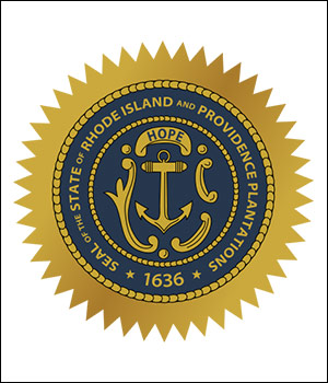 cop-logo-rhode-islands-promise