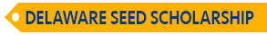 cop-tag-delaware-seed-scholarship