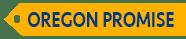 cop-tag-oregon-promise