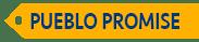 cop-tag-pueblo-promise