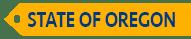 cop-tag-state-oregon