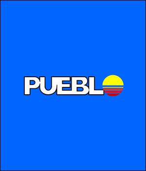 cop-side-pueblo-promise