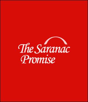 cop-side-saranac-promise
